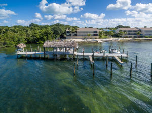 Property for sale at 87200 Overseas Highway Unit: N9, ISLAMORADA,  FL 33036