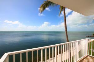 Property for sale at 88540 Overseas Highway Unit: 706, ISLAMORADA,  FL 33070