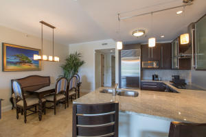 3841 N Roosevelt Boulevard 421 For Sale, MLS 578978