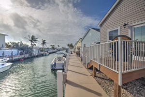 Property for sale at 310 25th Street, MARATHON,  FL 33050