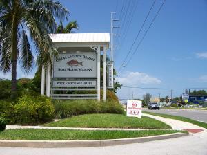 Property for sale at 12399 Overseas Highway, MARATHON,  FL 33050