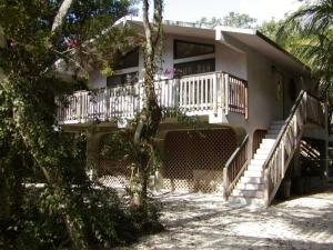 Property for sale at 107 Sioux Street, ISLAMORADA,  FL 33070