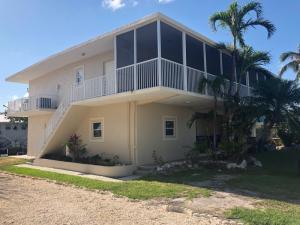 Property for sale at 110 Gulfview Drive, ISLAMORADA,  FL 33036