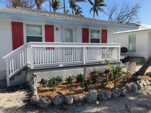 Property for sale at 76777 Overseas Highway Unit: 5, ISLAMORADA,  FL 33036