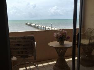 Property for sale at 87465 Old Highway Unit: 113, ISLAMORADA,  FL 33036