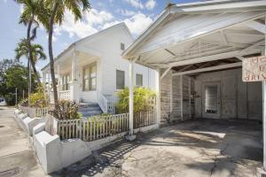 1026  Varela Street  For Sale, MLS 578829