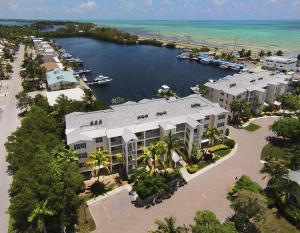 Property for sale at 101 Gulfview Drive Unit: 103, ISLAMORADA,  FL 33036