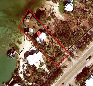 Property for sale at 76340 Overseas Highway, ISLAMORADA,  FL 33036