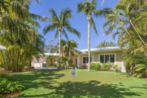 Property for sale at 202 Plantation Boulevard, ISLAMORADA,  FL 33036