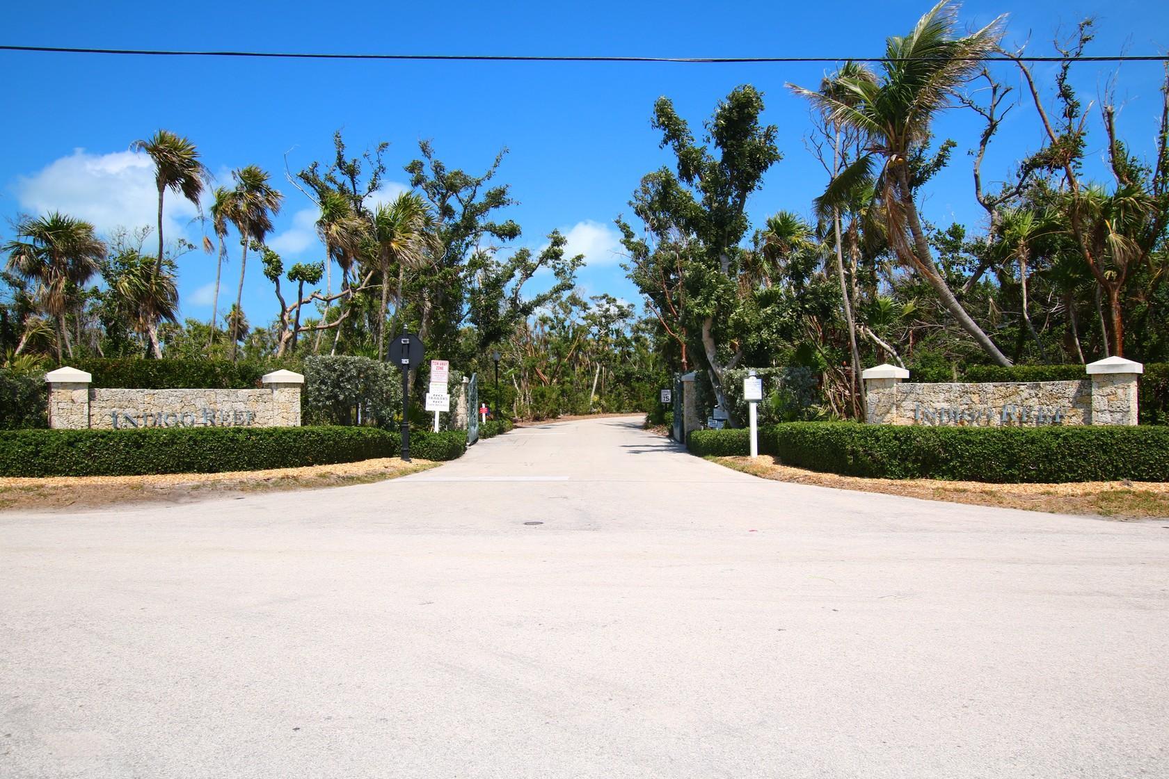 11600 1St Avenue Gulf MARATHON, FL 33050 578849