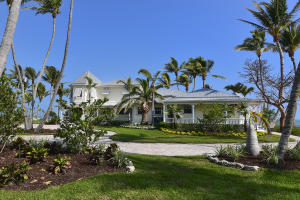 Property for sale at 77001 Overseas Highway, ISLAMORADA,  FL 33036
