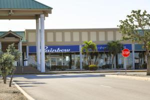 3306 N Roosevelt Boulevard  For Sale, MLS 579413