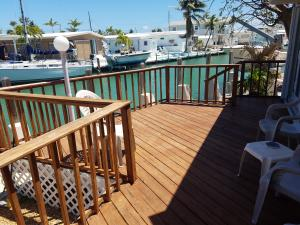 Property for sale at 644 26th Street Ocean, MARATHON,  FL 33050