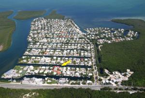 Property for sale at 130 Palermo Drive, ISLAMORADA,  FL 33036