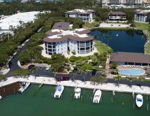 Property for sale at 88181 Old Highway Unit: 3C, ISLAMORADA,  FL 33036