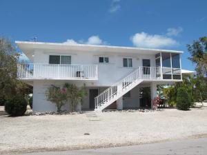 Property for sale at 203 Mohawk Street, ISLAMORADA,  FL 33070