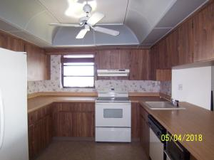 Property for sale at 88181 Old Highway Unit: 34C and 35' slip, ISLAMORADA,  FL 33036