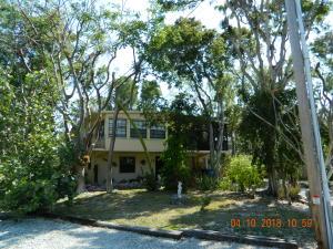Property for sale at 133 Royal Lane, ISLAMORADA,  FL 33036