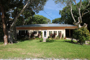 Property for sale at 87552 Old Highway, ISLAMORADA,  FL 33036