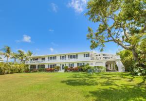 Property for sale at 83080 Overseas Highway, ISLAMORADA,  FL 33036