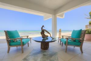 Property for sale at 133 Sunset Drive, ISLAMORADA,  FL 33036