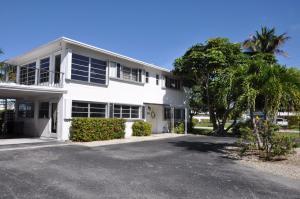 1000 W Ocean Drive  For Sale, MLS 579918