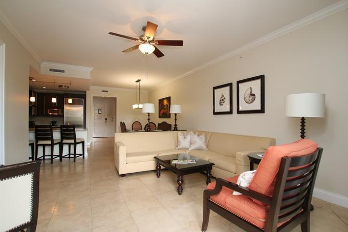 3841-Roosevelt-Key-West-FL-33040