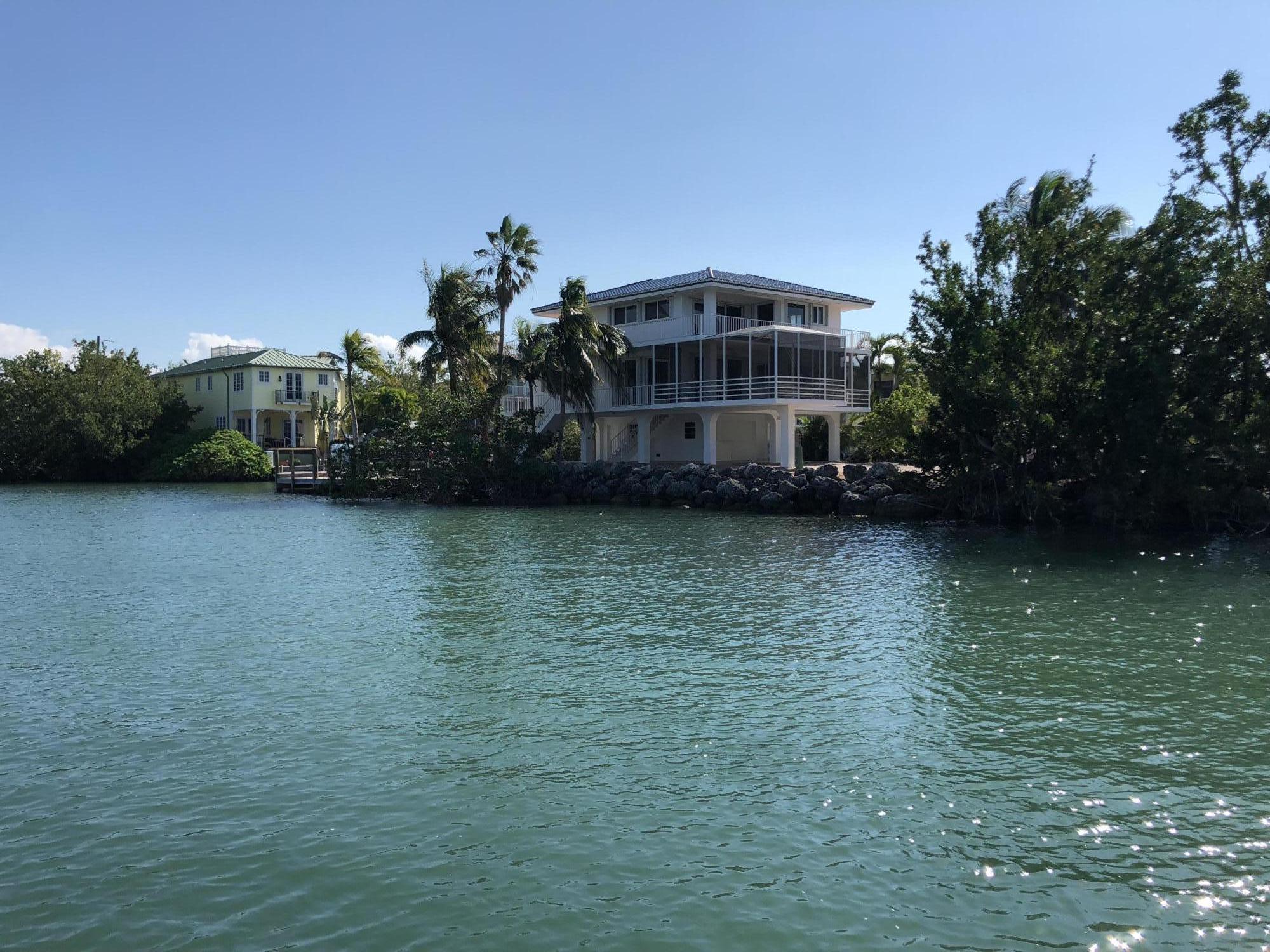 437 Coconut Palm Boulevard