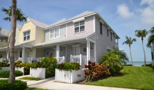 5056  Sunset Village Drive  For Sale, MLS 580619