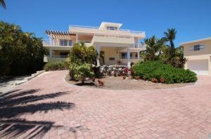 619  Sombrero Beach Road  For Sale, MLS 581154
