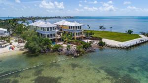 Miraculous Conch Key Homes For Sale Conch Key Florida Keys Beutiful Home Inspiration Semekurdistantinfo