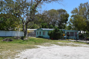 880  50Th Street Gulf   For Sale, MLS 581375