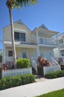 7008  Harbor Village Drive  For Sale, MLS 583282