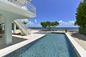 70  Ocean Front Drive  For Sale, MLS 581977