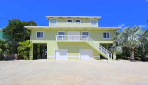 83  Lake Shore Drive  For Sale, MLS 582251