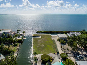 Galleon Road  For Sale, MLS 582404