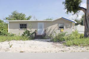 3029  Pine Avenue  For Sale, MLS 582442