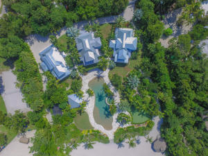 139  Gimpy Gulch Drive  For Sale, MLS 582483