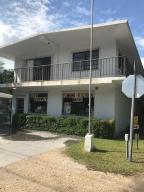 88900  Overseas Highway  For Sale, MLS 582759