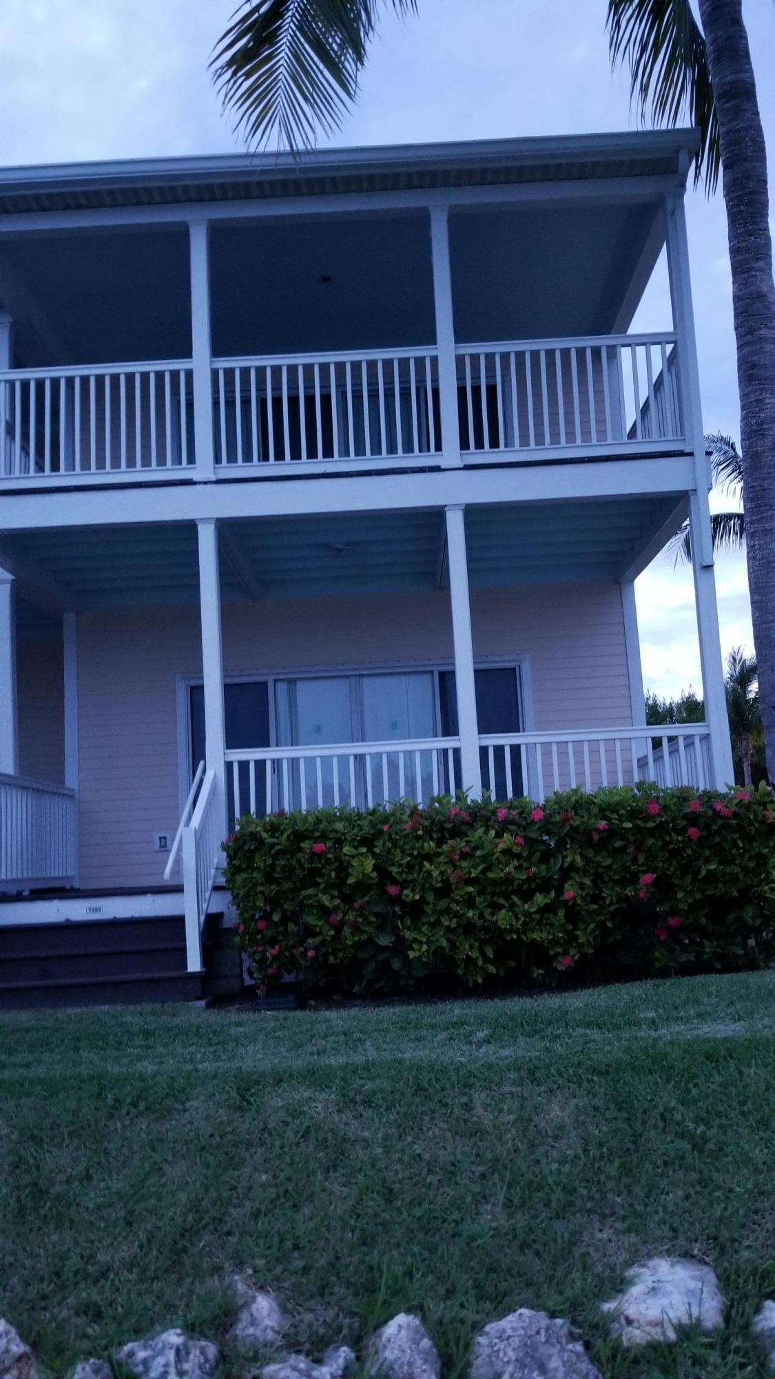 7050 Harbor Village Drive