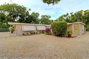 17  Pompano Avenue  For Sale, MLS 582924