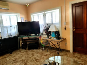 1400 WHITE STREET #B, KEY WEST, FL 33040  Photo 9