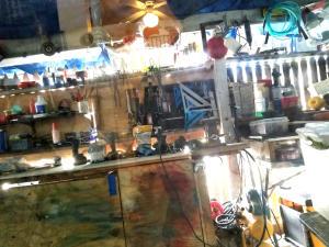 1400 WHITE STREET #B, KEY WEST, FL 33040  Photo 16