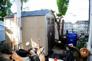 1400 WHITE STREET #B, KEY WEST, FL 33040  Photo 17
