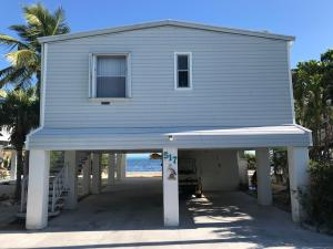 Key Largo Mobile Homes for Sale, Manufactured Houses - Florida Keys on