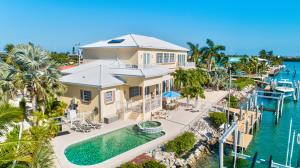 1585  122Nd Street Ocean   For Sale, MLS 583091