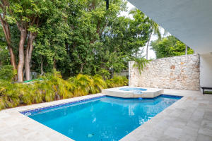 55  Harbor Drive  For Sale, MLS 582540