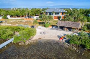 4100 Filer Cove Road For Sale, MLS 583159