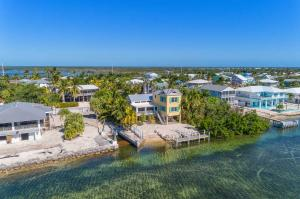 22358  Jolly Roger Drive  For Sale, MLS 583157