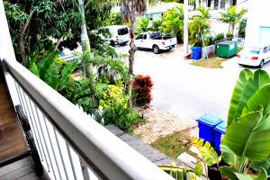 1400 WHITE STREET #C, KEY WEST, FL 33040  Photo 4